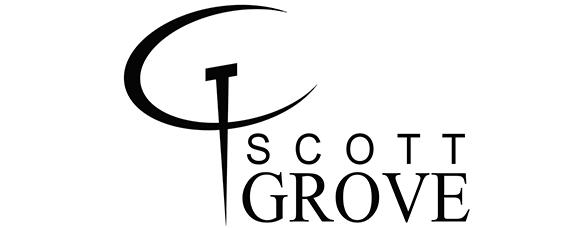 Scott Grove
