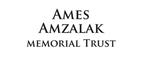 Ames Amzalak Memorial Trust