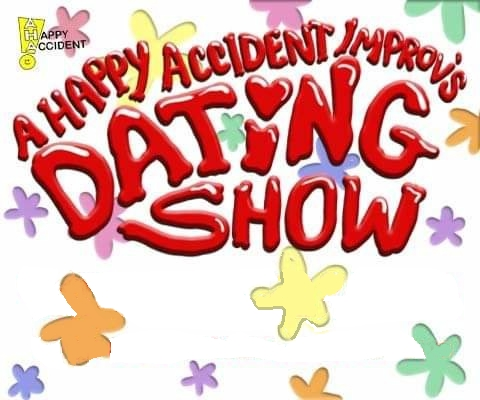 https://rochesterfringe.com/tickets-and-shows/a-happy-accidents-dating-show