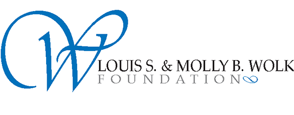 Wolk Foundation