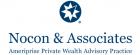 Nocon & Associaties