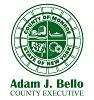 County of Monroe