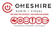 Cheshire Audio/Visual