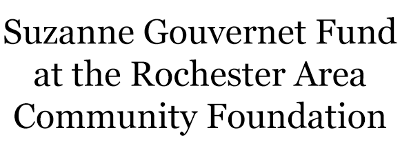 Gouvernet Fund at the Community Foundation