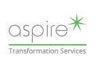 Aspire Transformation Services
