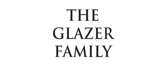 The Glazer Family
