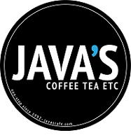 Javas
