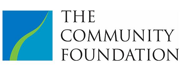 Rochester Area Community Foundation