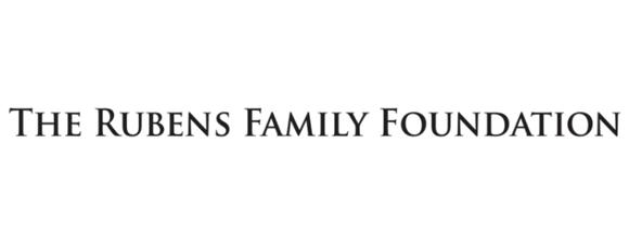 Rubens Family Foundation