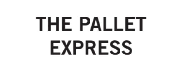 Pallet Express