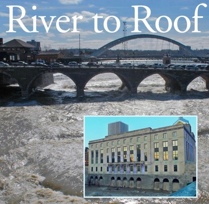 River to Roof Tours