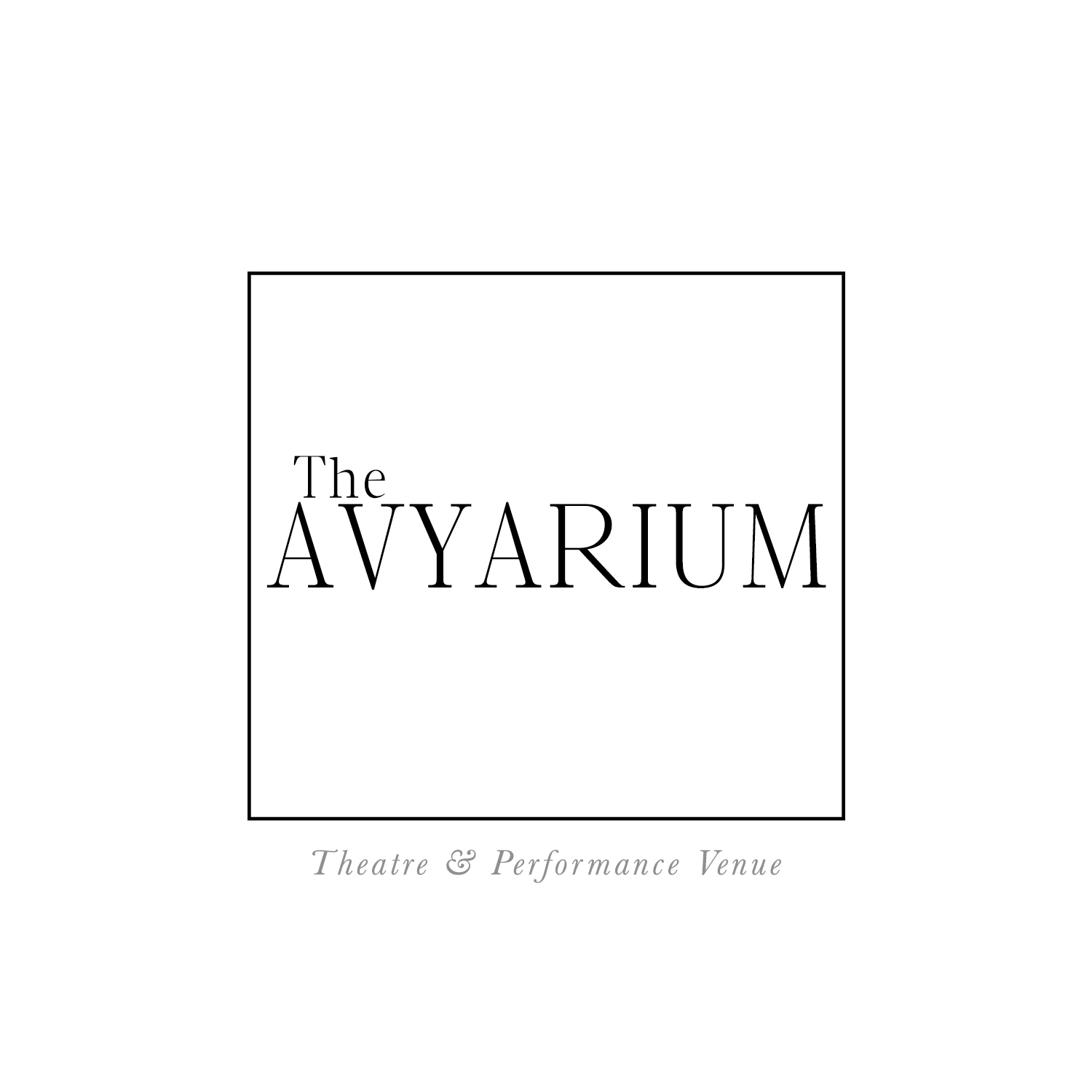 The Avyarium